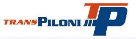 logo_transpiloni